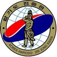Jin Jung Kwan Hapkido 1