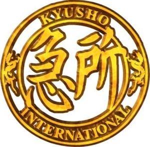 Puntos vitales en Kyusho Jitsu 2