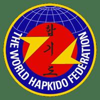 Seminario en Grecia de la World Hapkido Federation 1