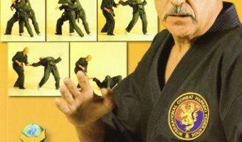 combat hapkido
