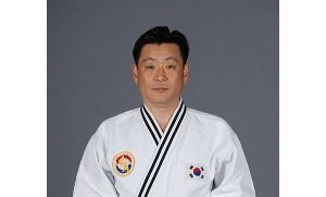 Choi Kil Bong