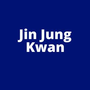 Jin Jung Kwan