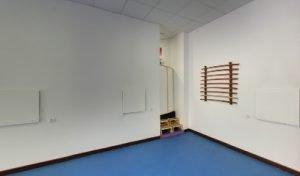Gimnasio, Artes Marciales SHINDOKAN-Aikido-Tai Chi-Defensa Personal-Yoga-Pilates 28
