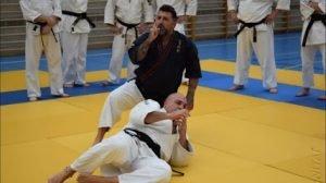 Rivera Ryu Dojo 56